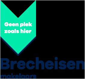 logo Brecheisen